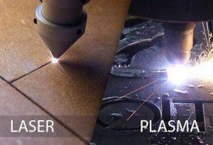 lazer-kesim-ve-plazma-kesim-arasindaki-fark 2