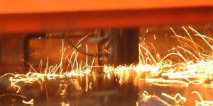 lazer-kesime-neden-yatirim-yapilmalidir-5