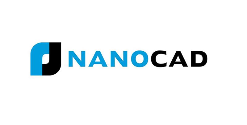 nanocad lazer kesim